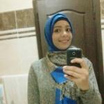 مجدة - مراكش