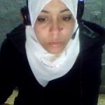 راضية - تونس العاصمة