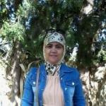 أمينة - جبنيانة