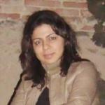مريم - جد حفص