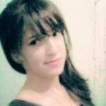 محبوبة - الجزائر