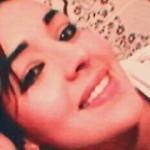 فوزية - عمران