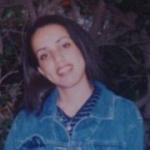 حنان - تيزنيت
