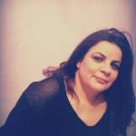 سناء - بغداد