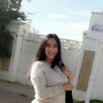 رانية - المحمدية