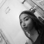 أميرة - Mazouna