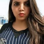 جودية - الدوحة