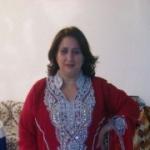 نيمة - محافظة نابلس