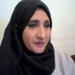 فايزة - ولاد تارس