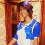 سمية - سعد العبد الله