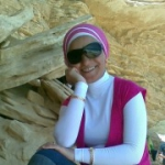 منى - القاهرة
