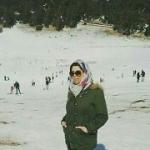 صبرينة - محافظة نابلس