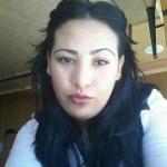 آنسة - الصالحاني