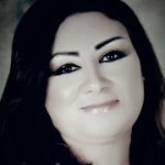 فوزية - الدار البيضاء