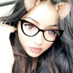 ليلى - المدية