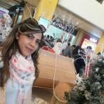 غيتة - القدس