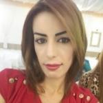 حنان - سليانة
