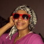 ابتسام - بني ملال