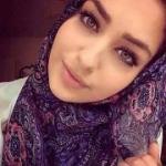 سونيا - وهران