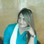 ابتسام - بويافر
