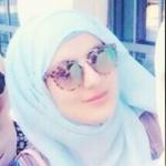 سارة - المحمدية