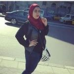 سلمى - الإسكندرية