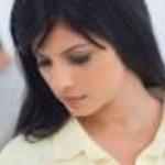 آنسة - 'Azîb Bou Yadif