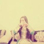 ياسمين - الدوحة