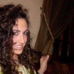 سارة - طرابلس