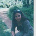 فاطمة - بيت لحم