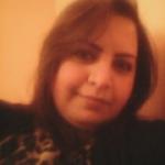 نادية - السنابس