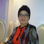 سونيا - تونس العاصمة