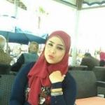 لينة - الجزائر