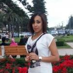 يسرى - الدار البيضاء