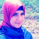 مريم - دار المعاتكة