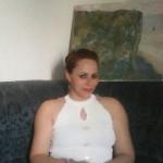 نور - الكاف