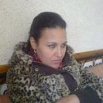جانة - بني انزار