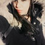 فاطمة - عين حرودة