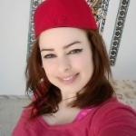 ياسمين - سليانة