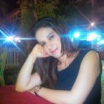 إيمان - تونس العاصمة