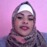 سعيدة - الغرب شراردة بني حسين