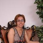 أمينة - المحمدية