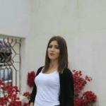 سراح - تونس العاصمة