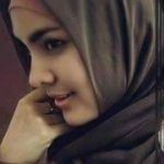 أمينة - الجزائر