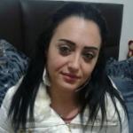 أسيل - محافظة قلقيلية