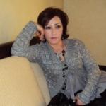 لينة - تونس العاصمة