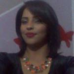 سامية - المحمدية