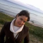 رحاب - سليانة