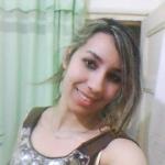 سارة - البرغلية