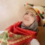 مريم - وهران